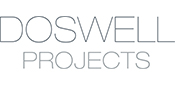DOSWELL WEB