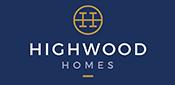 HIGHWOOD WEB