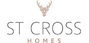 ST CROSS WEB