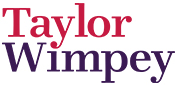 TAYLOR WIMPEY WEB